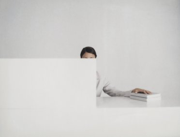 Aktualisierts Kurzpapier zum Thema Beschäftigtendatenschutz