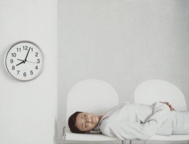 Stirbt der Arbeitnehmer, so erhalten die Erben einen Abgeltungsanspruch auf den noch nicht beanspruchten Urlaub