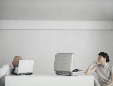 Arbeitnehmer muss nicht an Personalgespräch während Krankheit teilnehmen