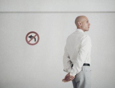Testament auf kleinem Stückpapier mangels Testierwillen nicht wirksam
