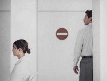 Arbeitgeber darf Wunsch des Arbeitnehmers nach gemeinsamer Einsicht in Personalakte mit Rechtsanwalt ablehnen