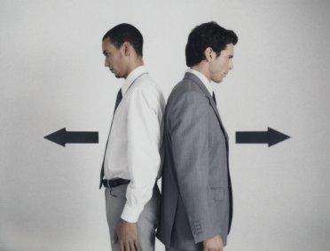 Wettbewerbszentrale veröffentlicht aktuellen Leitfaden zum Thema Influencer Marketing & Recht