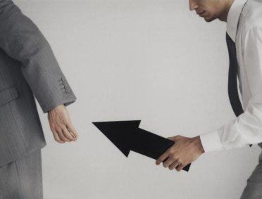 Angaben in Verkaufsangebot zu Garantie=Auch ohne werbliche Hervorhebung müssen gesetzliche Vorgaben eingehalten werden