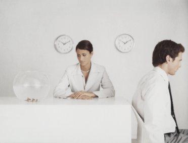 Inanspruchnahme von Elternzeit per Telefax oder E-Mail nicht ausreichend