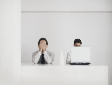 Werbung mit Testergebnis erfordert klar&verständlich erkennbare Angabe der Testfundstelle